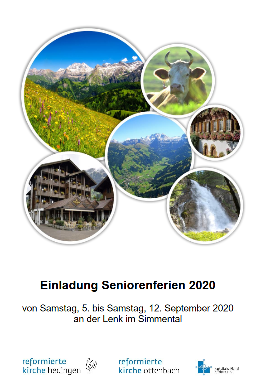 image-10573688-Einladung_Lenk-16790.w640.png